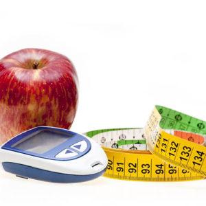 szkolenie-gospodarka-cukrowa