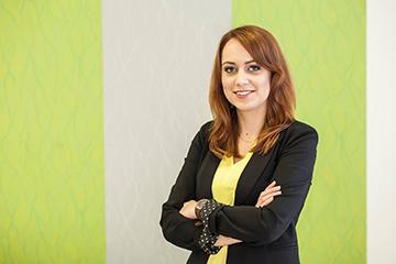Paulina Sołtys
