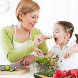 webinarium-zdrowe-dziecko-zdrowy-dorosly