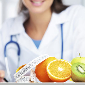 praktyka dietetyczna1
