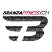 Branża Fitness - największa platforma B2B branży fitness