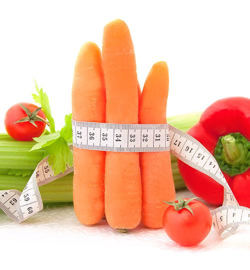 #KONKURSCatering dietetyczny MedFood: Dbasz o zdrowie i chcesz dobrze jeść? Weź udział w konkursie.