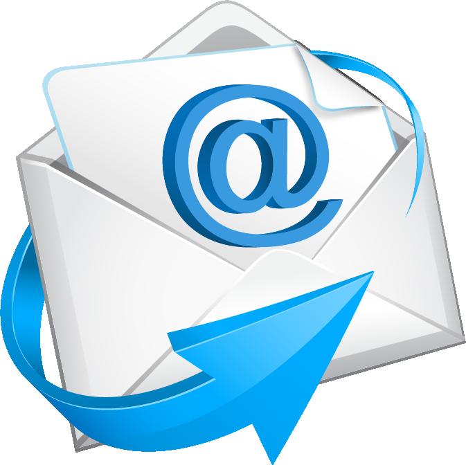 UWAGA: informacja na temat linii telefonicznej poradni MedFood